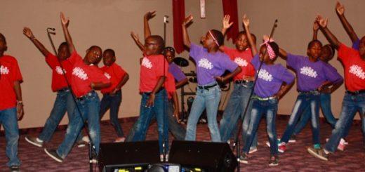 africanchildrenchoirdance1